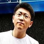 华创资本品牌经理:苏庆华