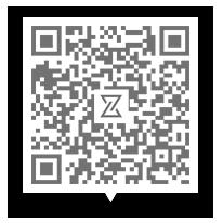 扫描二维码,关注谱时官方微信公众号